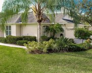 2636 Peach Circle, North Port image