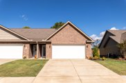 2751 Waters Pl Drive, Maryville image