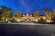 10     Pinehurst Lane, Newport Beach image