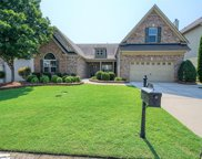 355 Abby Circle, Greenville image