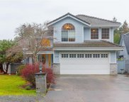 670 Digby  Ave, Parksville image