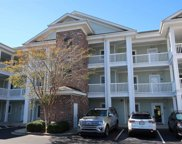 4869 Magnolia Point Ln. Unit 104, Myrtle Beach image