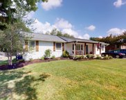 1521 NW Holman Rd, Knoxville image