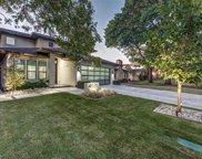 4631 Elsby Avenue, Dallas image