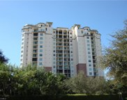 445 Cove Tower Dr Unit 602, Naples image