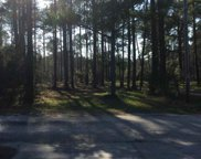 Lot 18 Golf Ave., Little River image