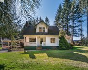 31646 DOWD  RD, St. Helens image