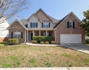 4005 Gersham Ct, Spring Hill image