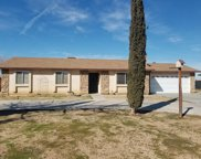 13520 Pauhaska Road, Apple Valley image