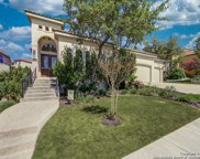 25134 Fairway Springs, San Antonio image