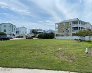 122 Myrtlewood Court, Kure Beach image