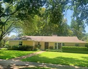 901 Newberry Drive, Richardson image