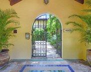151 Grace Trail Unit #0050, Palm Beach image