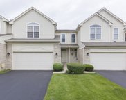 2148 Ashley Court, Downers Grove image