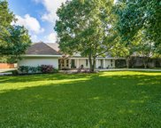 4405 Nashwood Lane, Dallas image