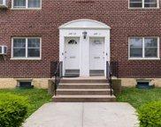 249-11 61  Avenue Unit #Lower, Little Neck image