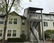 12303 Harbour Point Blvd Unit S302, Mukilteo image