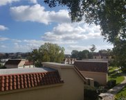 28101     Montecito     12, Laguna Niguel image