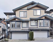 14462 61a Avenue Unit 37, Surrey image