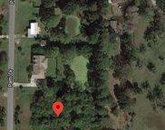 7510 Patti Drive, Merritt Island image