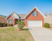 1013 Riverstone Court, West Columbia image