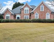 1 Gilder Trace, Simpsonville image