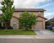 2250  Dorothy June Way, Sacramento image