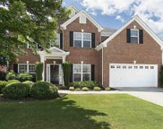 308 River Summit Drive, Simpsonville image