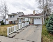 6505 W 3635  S, West Valley City image