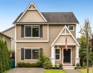 2618 105th Ave SE, Lake Stevens image
