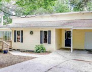 2216 Franklin Circle, Little River image
