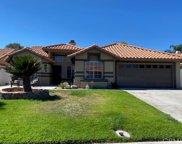 3940     Cougar Canyon Road, Hemet image