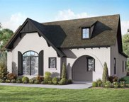 5949 Clubhouse Dr, Trussville image