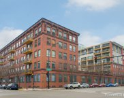 120 East Cullerton Street Unit 501, Chicago image