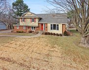 6700 W 85th Terrace, Overland Park image