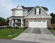 1201 Whispering Doe Drive, Wilmington image