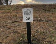 102 Black Oak Drive Unit Lot 26, Oak Ridge image