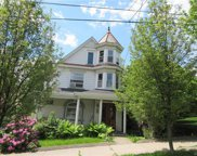 838 North Clewell, Fountain Hill image