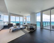 50 S Pointe Dr Unit #3401, Miami Beach image