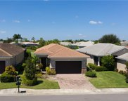 3505 Crosswater Dr, North Fort Myers image