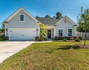 211 James Jackson Drive, Fountain Inn image