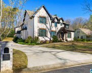 336 Brentwood Avenue, Trussville image