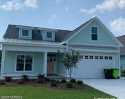 539 Moss Lake Lane, Holly Ridge image