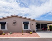 2208 W Baseline Avenue Unit #69, Apache Junction image