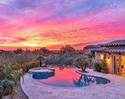 13025 E Buckskin Road, Scottsdale image
