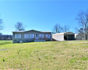 228 County Road 657, Athens image