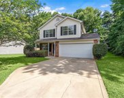 1091  Valley Forge Drive, Clover image