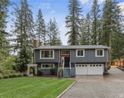 17326 435th Ave SE, North Bend image