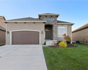 22286 W 119th Terrace, Olathe image