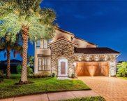 10313 Angel Oak Court, Orlando image